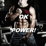ok power taiwan viagra